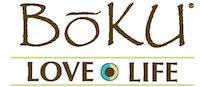 Boku_Love_Life