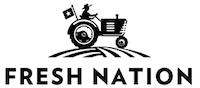 FN_Logo_300px