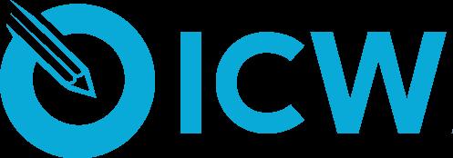 ICW Content
