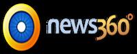 news360-logo